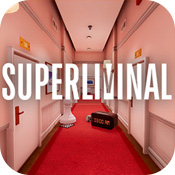 Superliminal手机版