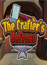 The Crafter's Defense